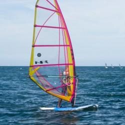 inicio-windsurf