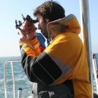 practicas-seguridad-navegacioncapitan-de-yate
