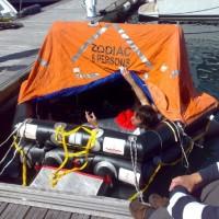 practicas-seguridad-navegacion-patron-de-yate