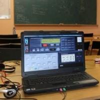 radiocomunicaciones-patron-navegacion-basica