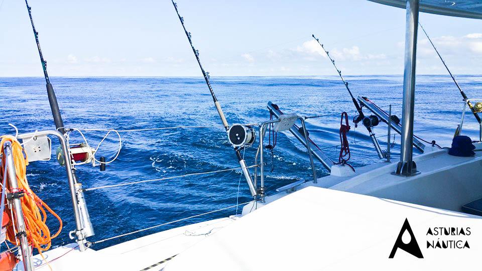salidas-de-pesca gijon asturias 8